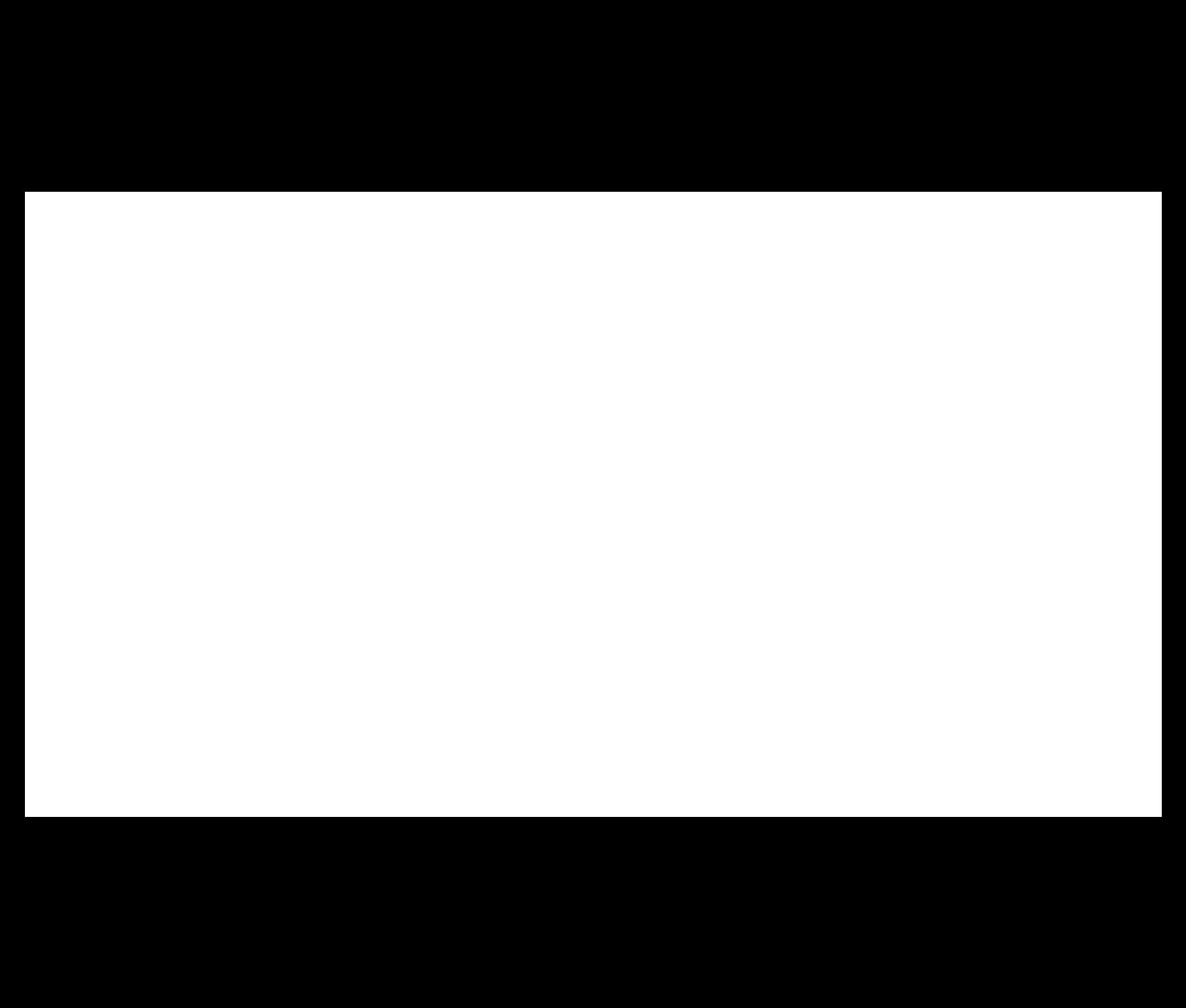 WiFi Informatica | Corsi di Formazione Online