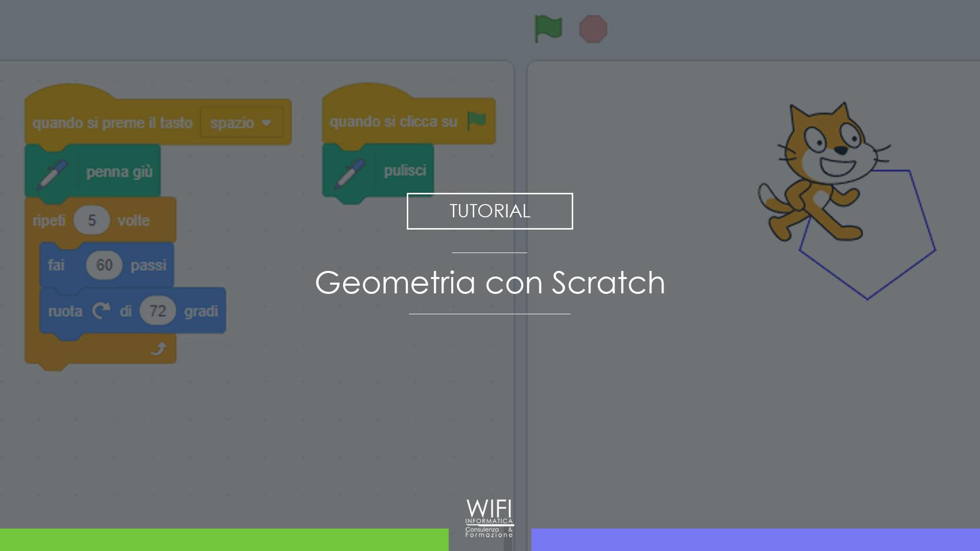 geometria scratch