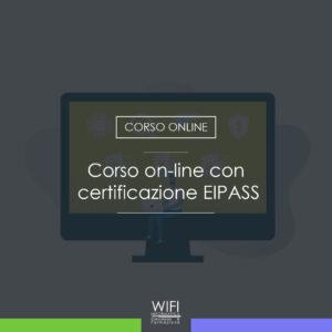corso-online-eipass