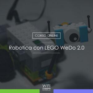 robotica-lego-wedo