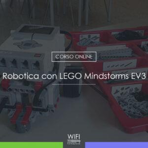robotica-mindstorms-ev3
