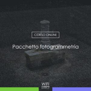 pacchetto-fotogrammetria