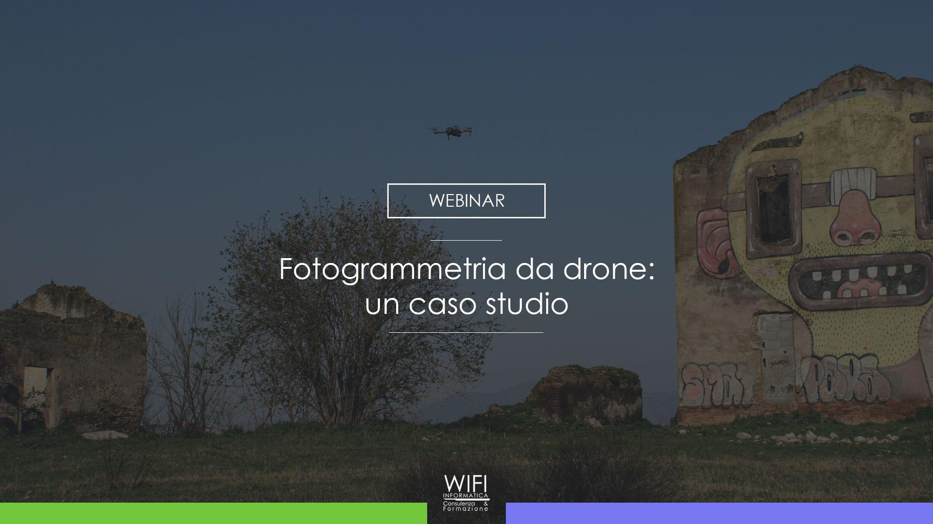 fotogrammetria-drone-caso-studio-webinar
